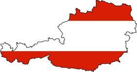 austrija stanovnistvo