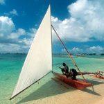 Maršalska ostrva