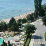 Bugarska