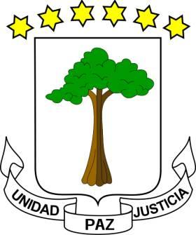 drzava Ekvatorijalna Gvineja stanovnistvo
