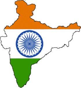 drzava Indija stanovnistvo