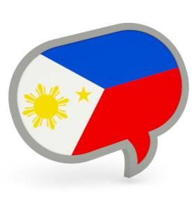 drzava filipini stanovnistvo