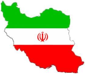 drzava iran stanovnistvo