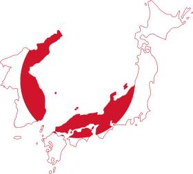 drzava japan stanovnistvo