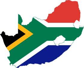 drzava juzna afrika stanovnistvo