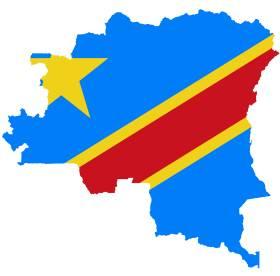 drzava kongo stanovnistvo