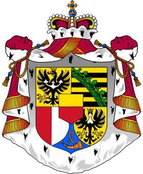 drzava lihtenstajn stanovnistvo
