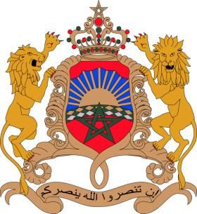 drzava maroko stanovnistvo