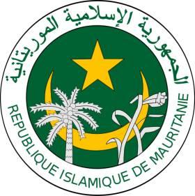 drzava mauritanija stanovnistvo