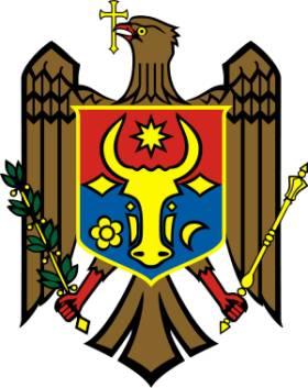 Zene moldavija Putopis: MOLDAVIJA,