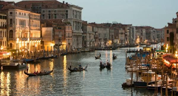 italija glavni grad