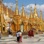Mijanmar