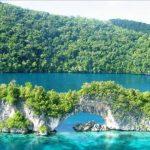 Mikronezija