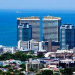 Trinidan i Tobago