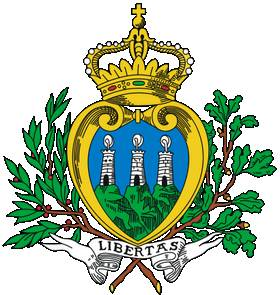 drzava San Marino stanovnistvo