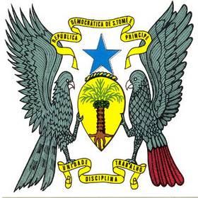 drzava Sao Tome i Principe stanovnistvo