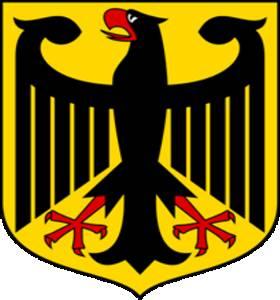 drzava nemacka stanovnistvo