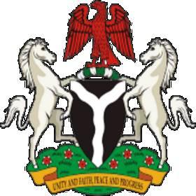 drzava niger stanovnistvo