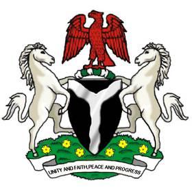 drzava nigerija stanovnistvo