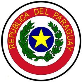 drzava paragvaj stanovnistvo