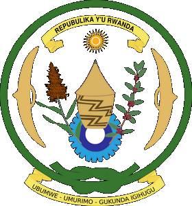 drzava ruanda stanovnistvo