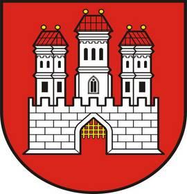 drzava slovacka stanovnistvo