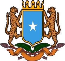 drzava somalija stanovnistvo