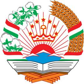 drzava tadzikistan stanovnistvo