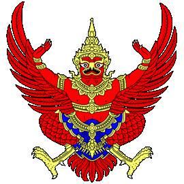 drzava tajland stanovnistvo