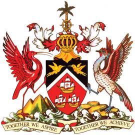 drzava trinidad i tobago stanovnistvo