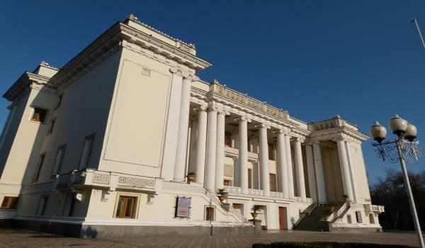 tadzikistan glavni grad