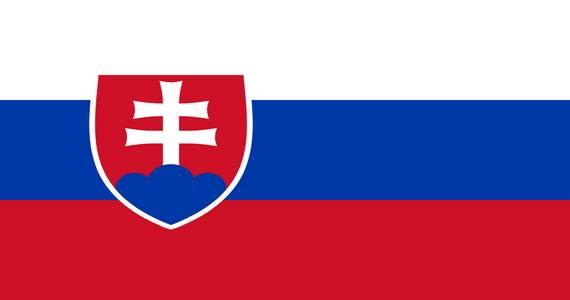 zastava slovacke