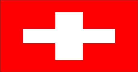 zastava svajcarske