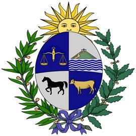drzava urugvaj stanovnistvo