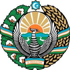 drzava uzbekistan stanovnistvo