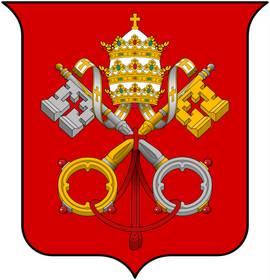 drzava vatikan stanovnistvo