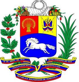 drzava venecuela stanovnistvo