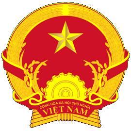 drzava vijetnam stanovnistvo