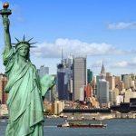 Šta treba da znate o Njujorku pre prvog putovanja